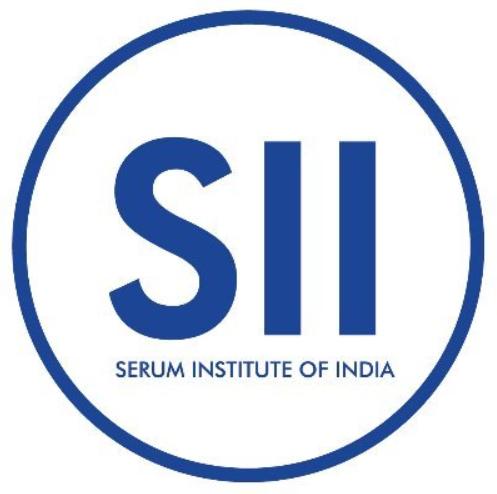 sii SII का बड़ा बयान, 2024 तक भारत के हर नागरिक तक पहुंचेगी कोरोना वैक्सीन
