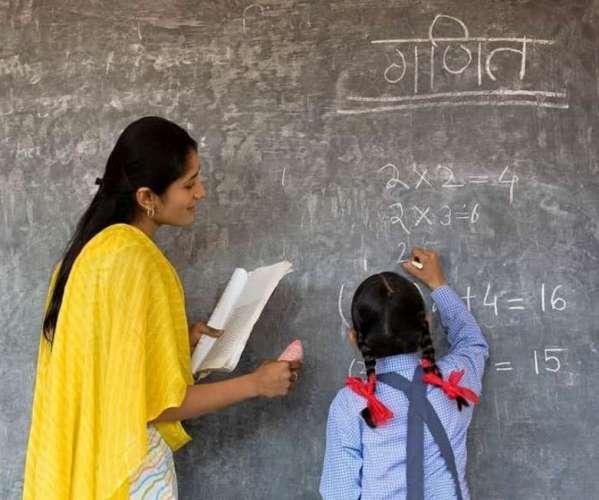 teachers nainital नैनीताल जनपद के प्राथमिक शिक्षक भी अब हो सकेंगे स्थाई, निकल गया है समाधान