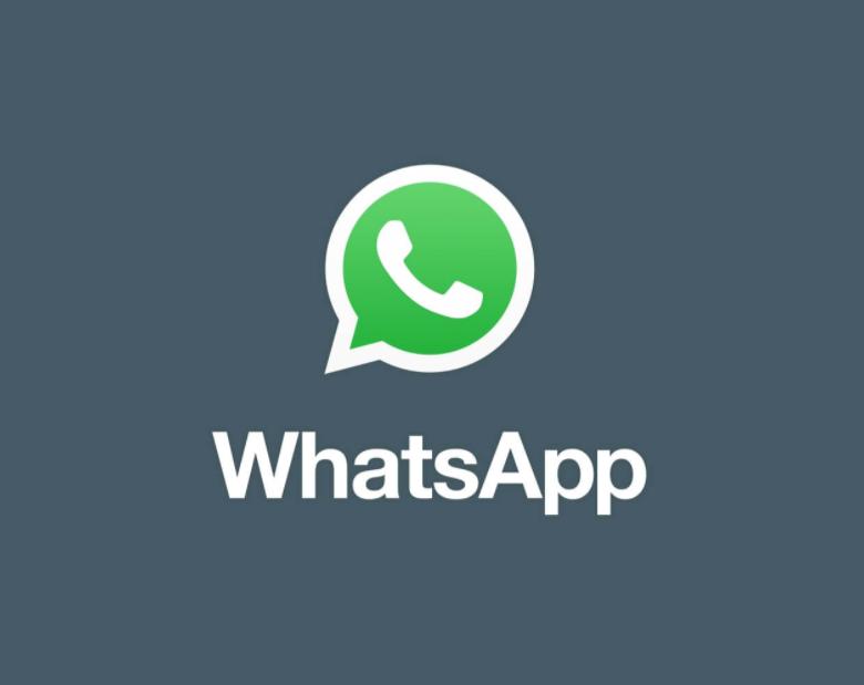 whatsapp हैकर्स के निशाने पर है WHATSAPP, जानें आपको कैसे बचना है वरना हैक हो जाएगा आपका अकाउंट!