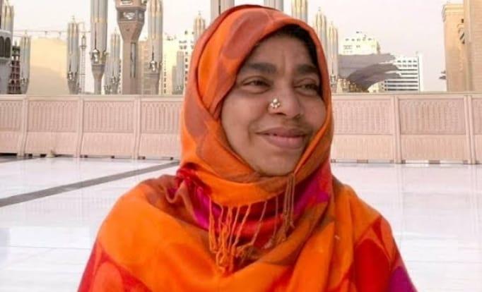 08ee8e21 4fe8 4235 bab1 9a7f9133d988 संगीतकार ए.आर रहमान की मां का चेन्नई में निधन, मां की तस्वीर को किया ट्वीट