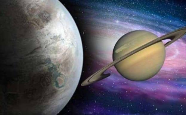 0e3dfc9f 93e6 480f 929e 23235a3dfa5f आज शाम आसमान में दिखेगा अद्भुत नजारा, बृहस्पति और शनि ग्रह होंगे बेहद करीब