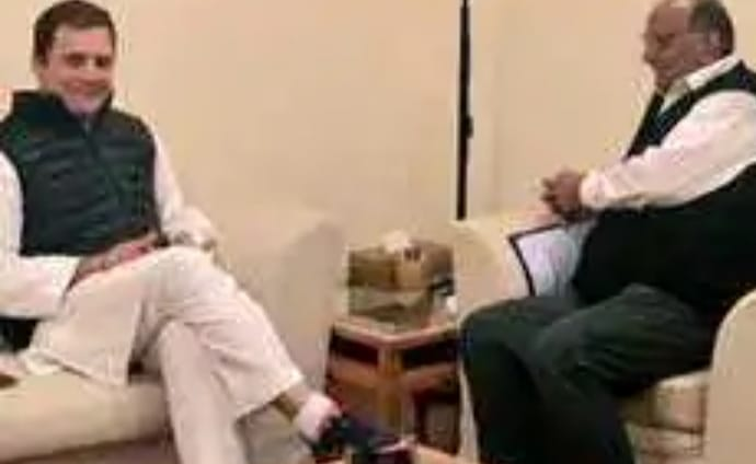 14013a1f 35e4 438d 96f6 782338cb64c9 बुधवार को राष्ट्रपति से मिलेंगे राहुल गांधी समेत कई विपक्षी दल के नेता, कृषि कानून को लेकर राजनीति में हलचलें तेज