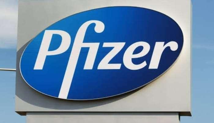 कोरोना से बचाव में कारगार साबित नहीं हुई Pfizer की वैक्सीन, वैक्सीनेशन के बाद हो रही उम्मीद से ज्यादा एलर्जिक