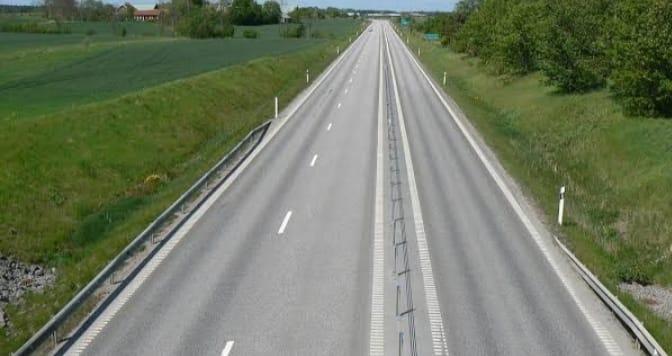 बीआरओ ने बनाई सड़क को भी डबल लेन में तब्दील करने की योजना, चीन सीमा से सटे नीती गांव तक होगा सड़क चौड़ीकरण