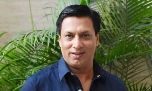 कोरोना काल में लगे लाॅकडाउन को लेकर बनेगी 'इंडिया लाॅकडाउन' फिल्म, डायरेक्टर मधुर भंडारकर ने किया ऐलान