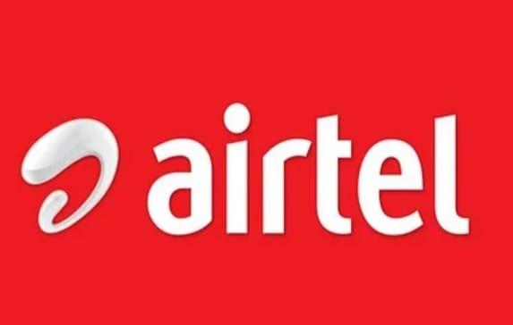 2bdff577 3347 4a52 bd6a f50a8a60ec07 शातिर काट रहे एयरटेल इंडिया की ऑप्टिकल फाइबर केबल, मुबंई पुलिस में दर्ज की रिपोर्ट