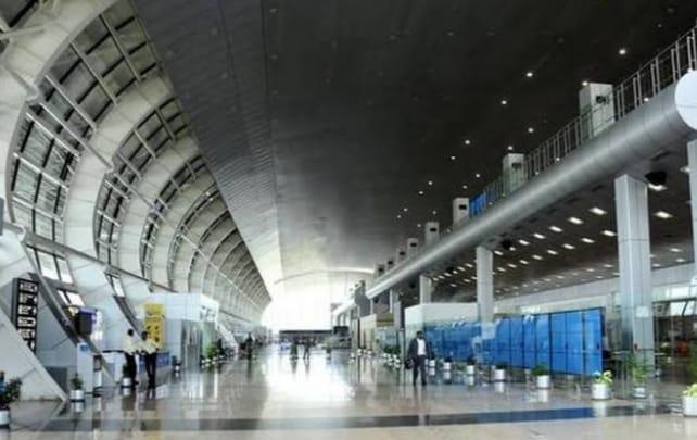 देश छोड़ने की फिराक में था PFI का महासचिव रऊफ शरीफ, एयरपोर्ट से धर-दबोचा