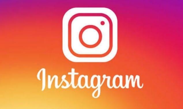 2cf92804 60a9 40fc 85a5 115cfce9da63 Instagram ने लाॅन्च किए नए फीचर्स, जानें क्यों हैं ये खास