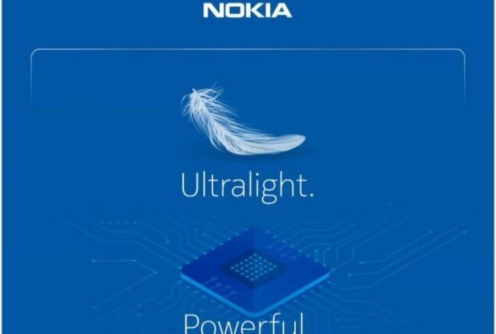 38a41a5c 1631 494e a121 4da0f5c4edab भारत में लैपटॉप लॉन्च करने की तैयारी में Nokia, कंपनी ने जारी किया टीजर