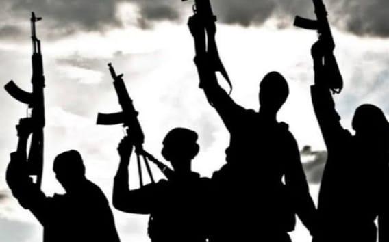 नाइजर में हुए जिहादी संगठन हमले में लगभग 28 लोगों की मौत, सरकार ने कि 72 घंटे शोक की घोषणा