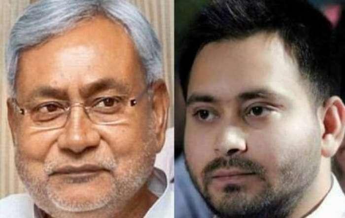 आरजेडी ने सीएम नीतीश कुमार को दिया पीएम उम्मीदवार बनाने का ऑफर, जानें क्या है पूरा मामला