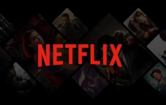 Netflix ग्राहको के लिए एक बार फिर हुआ फ्री, जानें कब तक कर सकते हैं यूज