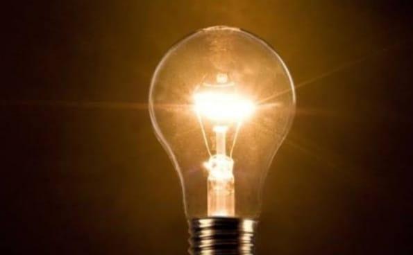 लोगों को अब नहीं लेनी पड़ेगी बिल्डर से महंगी बिजली, विद्युत नियामक आयोग ने बिजली कनेक्शनों को लेकर जारी की नई नियमावली
