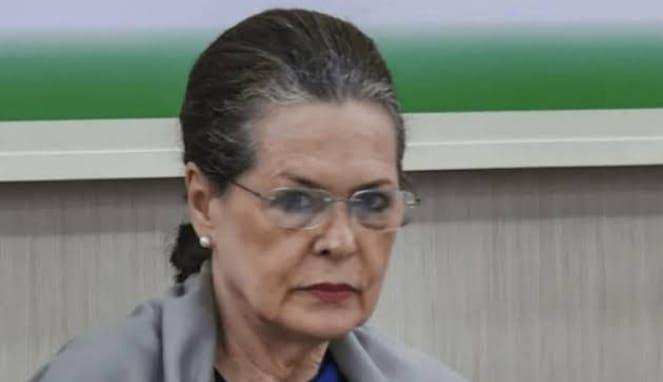कांग्रेस की बैठक में शामिल हुए 19 नेता, सभी ने कहा- पार्टी को राहुल गांधी के नेतृत्व की जरूरत