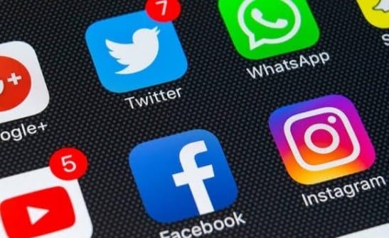 इंटरनेट कंपनियों के लिए लागू हुआ डिजिटल मार्केट एक्ट, नियमों का उल्लंघन करने पर लगेगा ग्लोबल रेवेन्यू के दस फीसदी तक जुर्माना