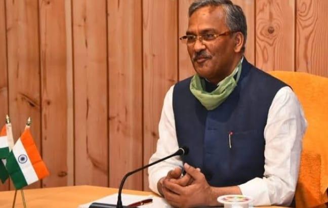 मानव वन्यजीव संघर्ष की रोकथाम के लिए जल्द बनेगा प्रशिक्षण केंद्र, सीएम त्रिवेंद्र सिंह रावत ने कहा- राज्य को इसकी खासी जरूरत