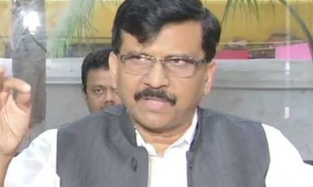 किसान आंदोलन को लेकर बोले संजय राउत, कहा- केंद्र सरकार चाहें तो 5 मिनट में खत्म हो जाएगा प्रदर्शन