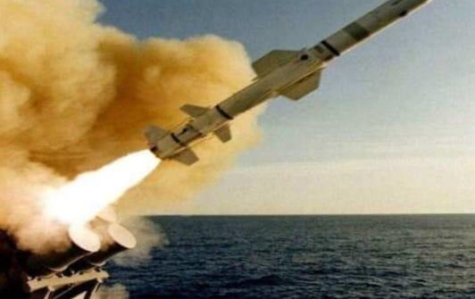 68d15f58 0835 426b bd47 f0a198473cb0 रूस ने किया सबसे शक्तिशाली मिसाइल जिरकॉन का सफल परीक्षण, जानें क्या हैं इसकी खासियत