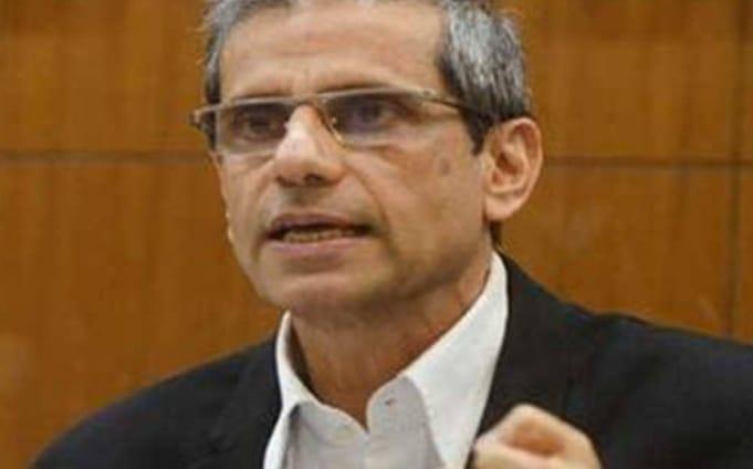 स्पेशल सेल ने वकील महमूद प्राचा के खिलाफ दर्ज की FIR, जानें क्या है पूरा मामला