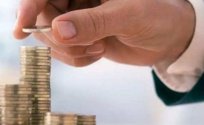 IRFC भी 4,600 करोड़ रुपये का IPO लेकर तैयार, जानें किन कंपनियों के आईपीओ बाजार में उतरने की तैयारी