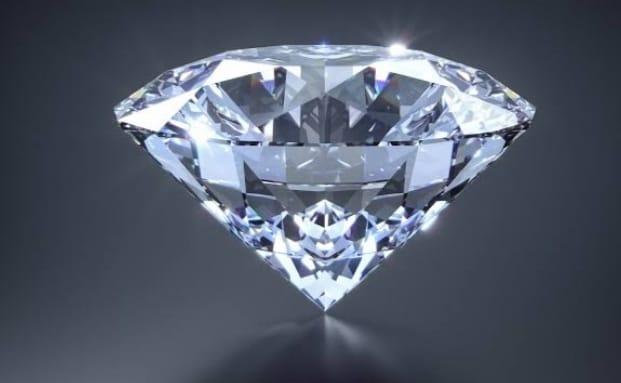 खुदाई के दौरान किसान के हाथ लगा 14.98 कैरेट का हीरा, निलामी में 60 लाख का बिका