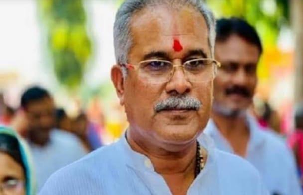 ढाई-ढाई साल वाले फाॅमूले पर कांग्रेस आलाकमान ने किया साफ, भूपेश बघेल रहेंगे मुख्यमंत्री पद पर काबिज
