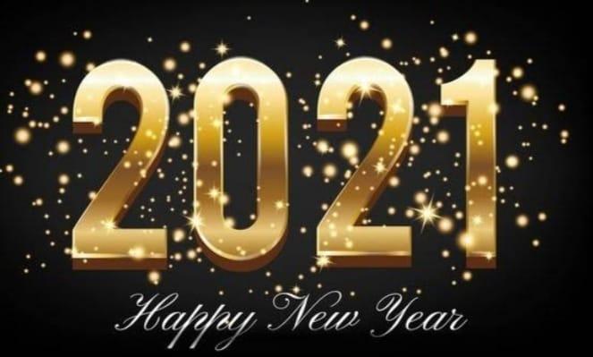 a252668c 1880 4de2 9ed7 adeed9d22b75 पुलिस आयुक्त ने नए साल के जश्न को लेकर जारी किए दिशा निर्देश, जानें कितने लोगों की होगी अनुमति