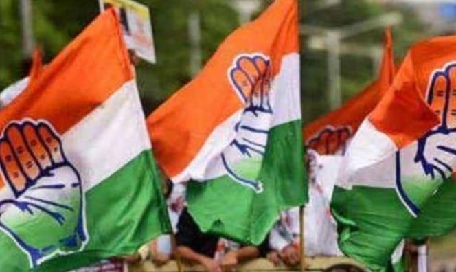 28 दिसंबर को पार्टी मनाएगी 136वां कांग्रेस स्थापना दिवस, देशभर में निकाली जाएगी तिरंगा यात्रा