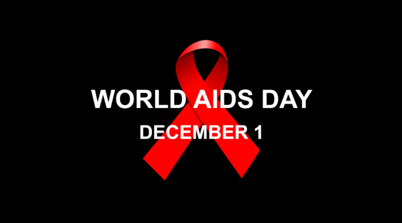 aids day आज है विश्व एड्स दिवस, जानें कब आया था इस बीमारी का पहला मरीज और भी रोचक तथ्य