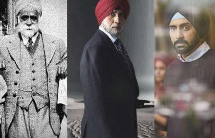 अमिताभ बच्चन ने शेयर की परिवार की तीन पीढ़ियों की तस्वीर, सोशल मीडिया पर वायरल!