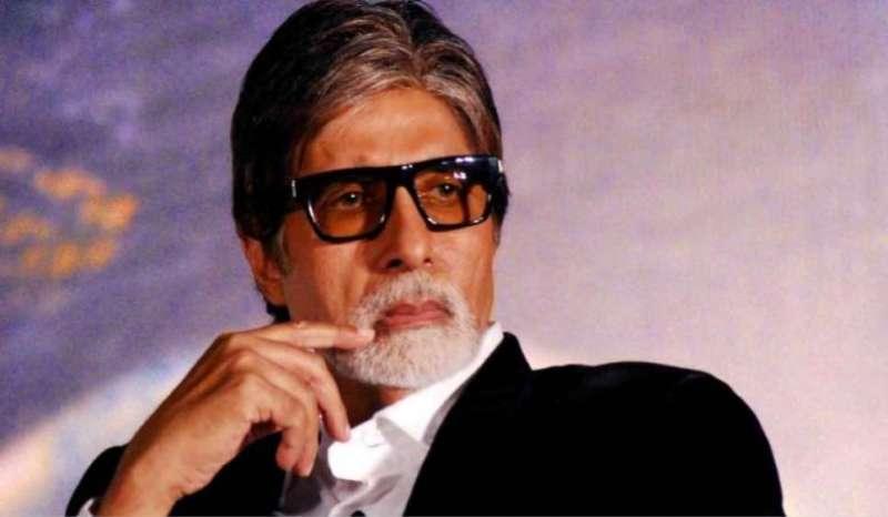 amitabh bachchan अमिताभ बच्चन को सोशल मीडिया पर आखिर क्यों मांगनी पड़ी माफी?