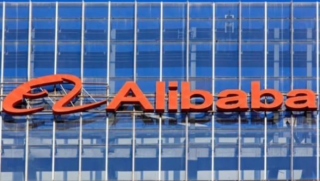 अलीबाबा के खिलाफ चीन में एकाधिकार में मामले में जांच शुरू, जानें नियामकों ने क्या चेतावनी दी थी