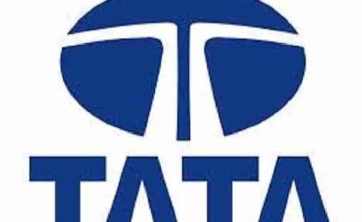 bd3678c4 71a0 4978 9aab 2fa105e7e1ac टाटा संस ने ओपन मार्केट से खरीदे टाटा केमिकल्स के शेयर, जानें कितनी बढ़ाई हिस्सेदारी