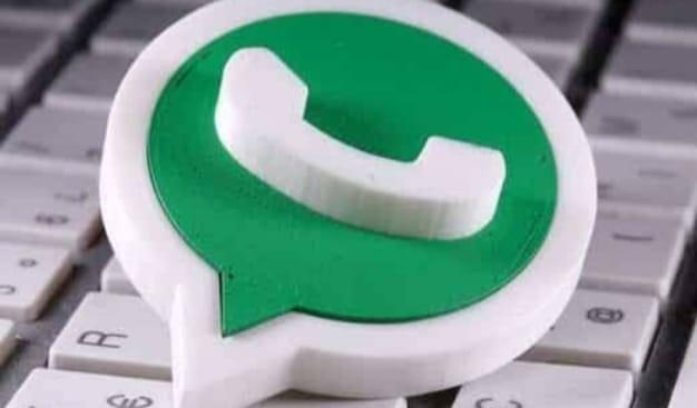 ca2e11fe 0d8b 4a90 8510 caecb732d861 अब कर सकेंगे WhatsApp की पर्सनल चैट को Gmail में सेव, जानिए क्या है तरीका