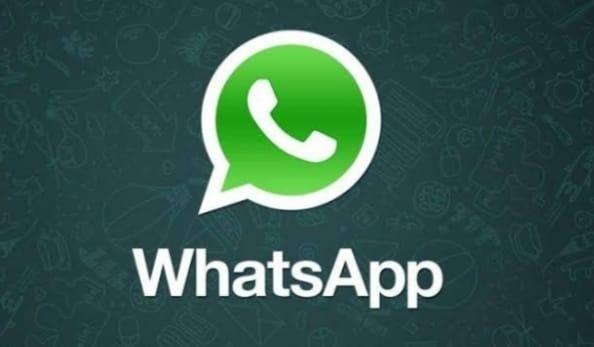 ce567266 5206 4eb0 bb1f 8abab2a4f638 नए साल पर WhatsApp फीचर्स होंगे लाॅन्च, जानिए यूजर्स को क्या मिलेगी सुविधा