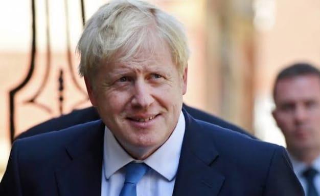 गणतंत्र दिवस पर ब्रिटेन के पीएम होंगे मुख्य अतिथि, विदेश मंत्री डोमिनिक राब ने की पुष्टि
