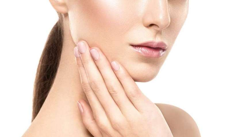 healthy skin नियमित रूप से लगाएंगे ये चीजें तो कभी नहीं आएगा बुढ़ापा!