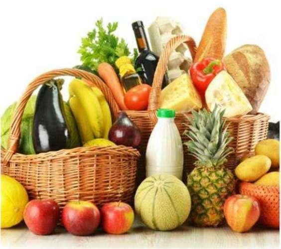 instant energy giving food 1 इन चीजों को खाने से आप तुरंत महसूस करेंगे एनर्जेटिक, नहीं फील करेंगे लो