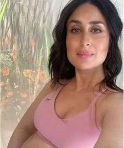 kareena khan 41 साल की हुईं करीना कपूर खान, परिवार के साथ मनाया जन्मदिन