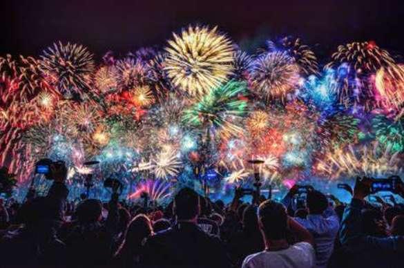 नए साल के जश्न पर कोरोना का प्रकोप, देहरादून में नहीं होंगे कोई सामूहिक कार्यक्रम