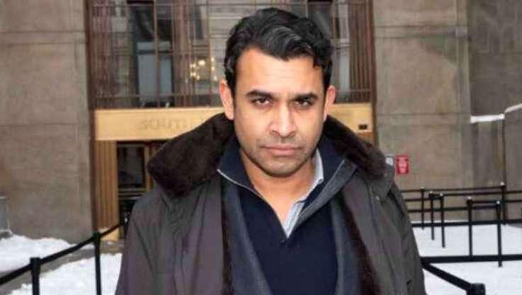 nirav modi brother अमेरिका में फंसा भगोड़े नीरव का भाई, 19 करोड़ की धोखाधड़ी का केस दर्ज