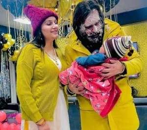 sapna chaudhary 2 YOUTUBE पर धमाल मचा रहा सपना चौधरी का नया गाना, हरियाणवी अंदाज में बिखेर रही जलवा
