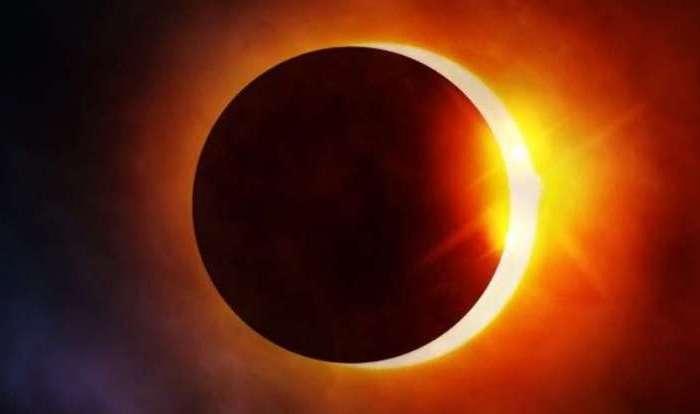 14 दिसंबर को लगेगा साल का आखिरी सूर्य ग्रहण, जानें समय और प्रभाव