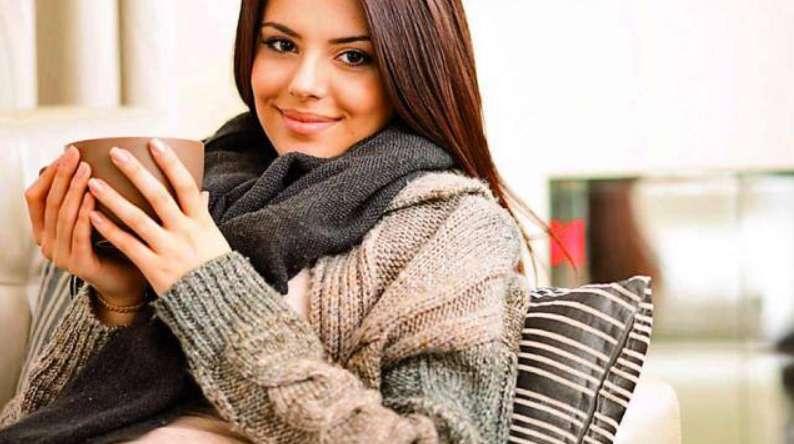 tips for winter season सर्दियों में जरूर खानी चाहिए ये 5 चीजें, कभी नहीं लगेगी ठंड और अच्छी रहेगी सेहत