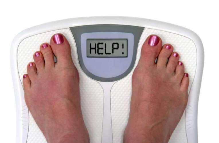 weight loss बढ़ते वजन से सभी को लगता है डर, खाएंगे ये चीजें तो फैट से मिलेगी मुक्ति!