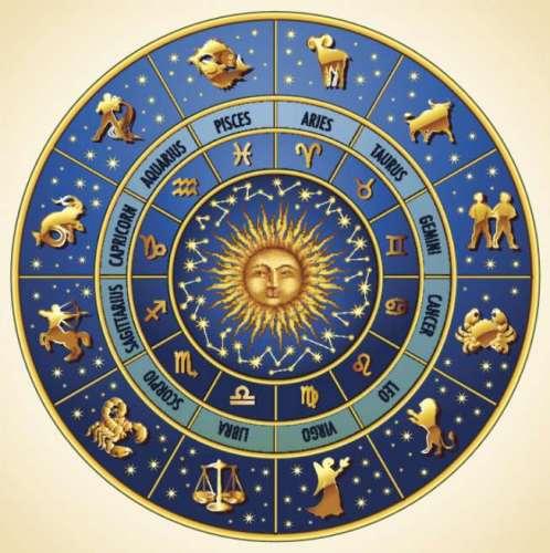 zodiac कैसा रहेगा आज का दिन, जानिये ग्रहों के मुताबिक क्या कहती है आपकी राशि